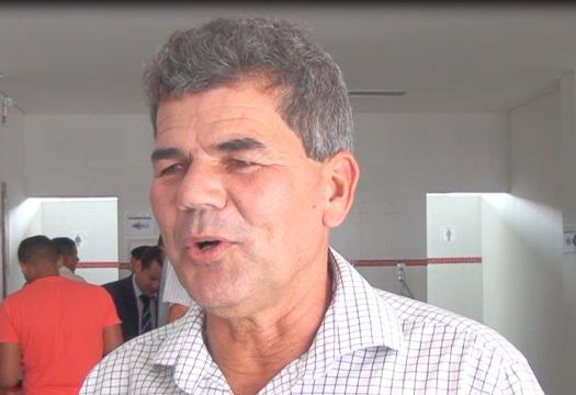 Deputado Gika Bezerrão realiza plenária com lideranças políticas para discutir seu mandato