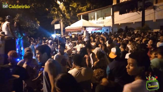 Polícia Militar faz apreensão de quadriciclos e paredões de som em Cabuçu