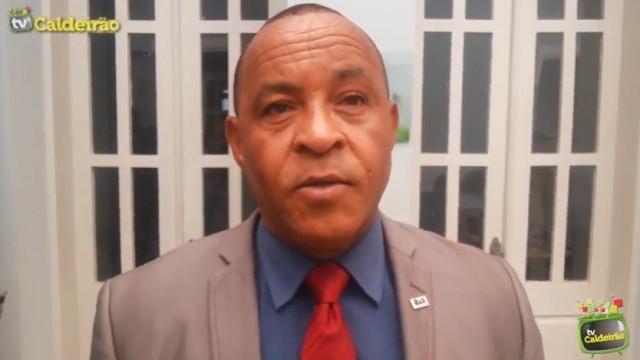 Advogado Hercules Oliveira é contratado por presidentes de associações para ingressar processo investigativo sobre os repasses a Câmara de Vereadores
