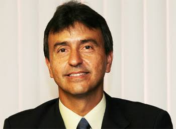 Secretário de Comunicação André  Curvello faz um balanço positivo da administração do governo Rui Costa