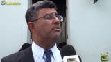 Vereador Lulinha esclarece se o prefeito ordenou votar em José Carneiro para presidente na Câmara Municipal