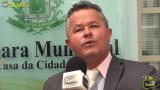 Vereador Zé Filé analisa saída de Edvaldo Lima da oposição para ficar no governo de José Ronaldo