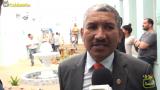 Vereador Zé Curuca se faz de desentendido ignorando as discussões na Câmara de Feira de Santana