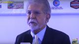 Em palestra, Jornalista Domingos Meirelles fala sobre sua experiência ao longo da vida profissional