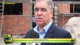 Deputado Zé Neto critica o governo do município  e ironiza as críticas feitas a ele pelo vereador Tom