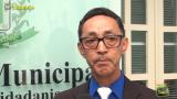 Vereador Edvaldo Lima solicita apuração de denúncias contra o Conjunto Penal de Feira de Santana