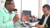Final de semana sangrento: Delegado Fabricio Linard fala sobre a criminalidade em Feira de Santana
