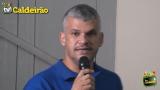 Secretaria de Prevenção à Violência lança cadastro de pessoas desaparecidas em Feira de Santana