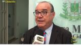 Presidente da Casa Legislativa, José Carneiro fala sobre suspensão do concurso da Câmara de Feira de Santana