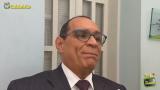 Segundo o Vereador Roberto Tourinho, diretores da empresa Rosa e São João deveriam estar na cadeia