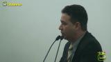 Vereador Marcos Lima comemora atendimento de indicação da sua autoria