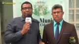 Vereador Lulinha faz uma avaliação positiva do 1º semestre de 2018