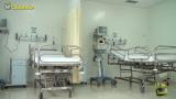 Governador Rui Costa inaugura Emergência do Hospital Clériston Andrade e entrega equipamentos para consórcios de prefeituras da região