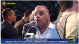 Na base de José Ronaldo, candidato a deputado estadual Tarcízio Pimenta fala sobre propostas