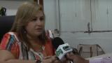 Secretária de Educação responde as críticas feita pela APLB e diz que administração é política